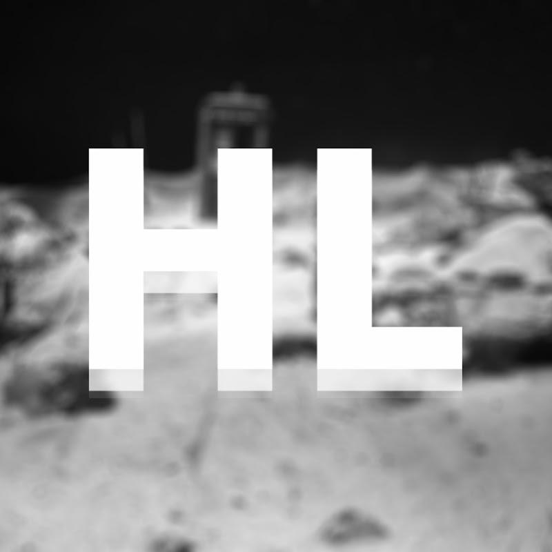 Holly Life