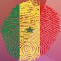 Senegal-Le fil d'actu