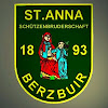 St. Anna Schützen Berzbuir