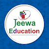 Jeewa Education. Kolitha Fernando