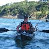 Relec29 KayakFisherman