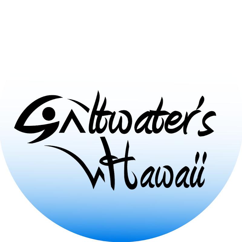 Saltwaters Hawai'i (saltwaters-hawaii)