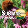 Sustane Natural Fertilizer