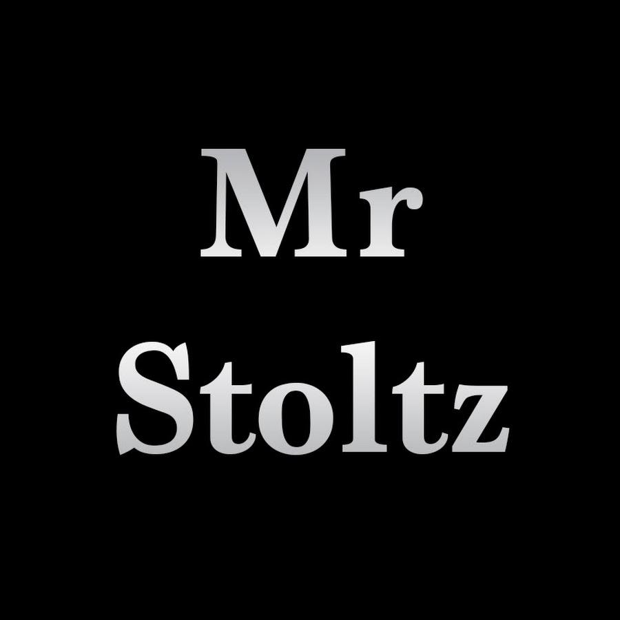 96d0fe8a0c19 Mr Stoltz - YouTube