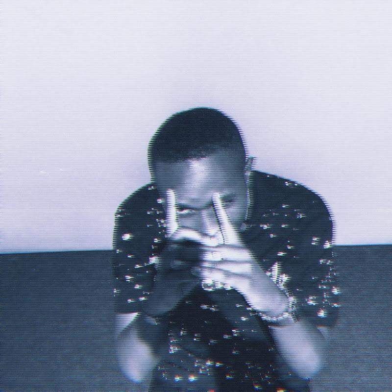 Shem-c (shem-c)