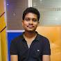 Sukdeb Mandal Official