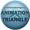 Animations Évènementielles Triangle