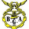 Bolsa de Gênero Alimentício - BGA