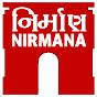 Nirmana News