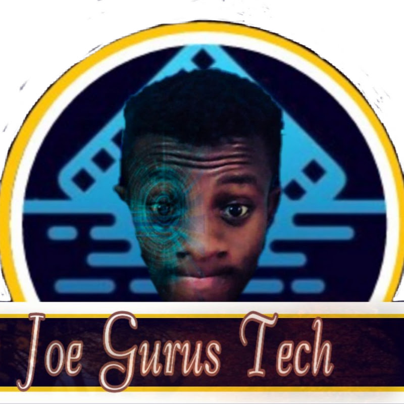 JOE GURUS TECH (joel-marketing)