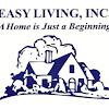 Easy Living Inc