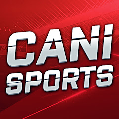 CaniSports Net Worth