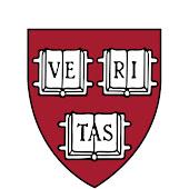 Harvard University Channel Videos