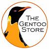Gentoo Store