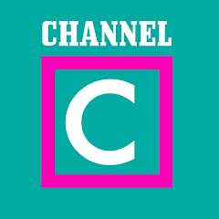 Channel C Net Worth