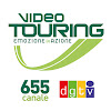 RadioTouring 104 VideoTouring 655