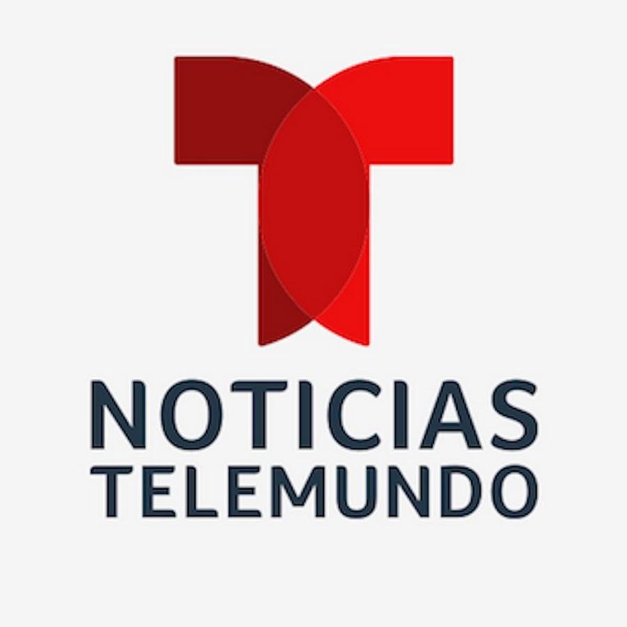 15d2797d1e2 Noticias Telemundo - YouTube