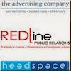 The Advertising Company Limited