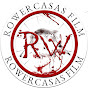 RowerCasas Film Music