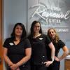 Southern Dermatology Skin Renewal Center