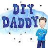 Diy Daddy