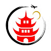 Sublime China