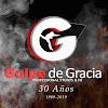 GOLPE DE GRACIA