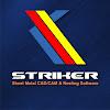 StrikerCADCAM