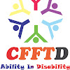 Christ foundation For the disabled