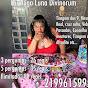 Gruta Das Bruxas