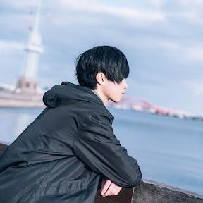 Mitoshi VLOG YouTuber