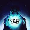 Everlight GameStudio