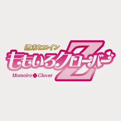 Momoiro Clover Z Channel Net Worth