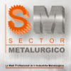 Sector Metalúrgico