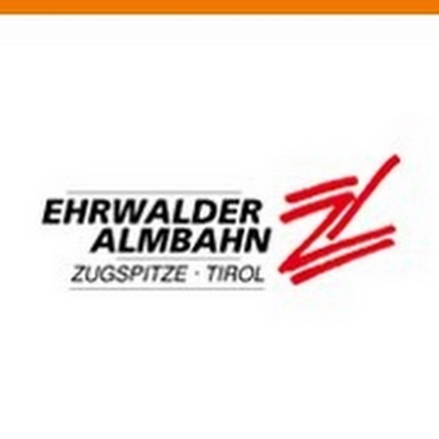 Ehrwalderalm youtube for Modernes tirolerhaus