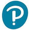Pearson North America