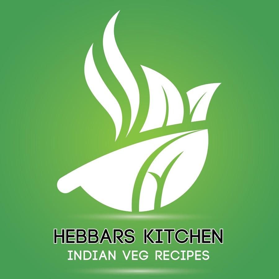 Hebbars Kitchen - YouTube