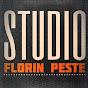 Florin Peste Records