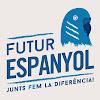 FuturEspanyol