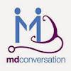 mdconversation