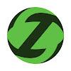 Zip In Media Productions LLC