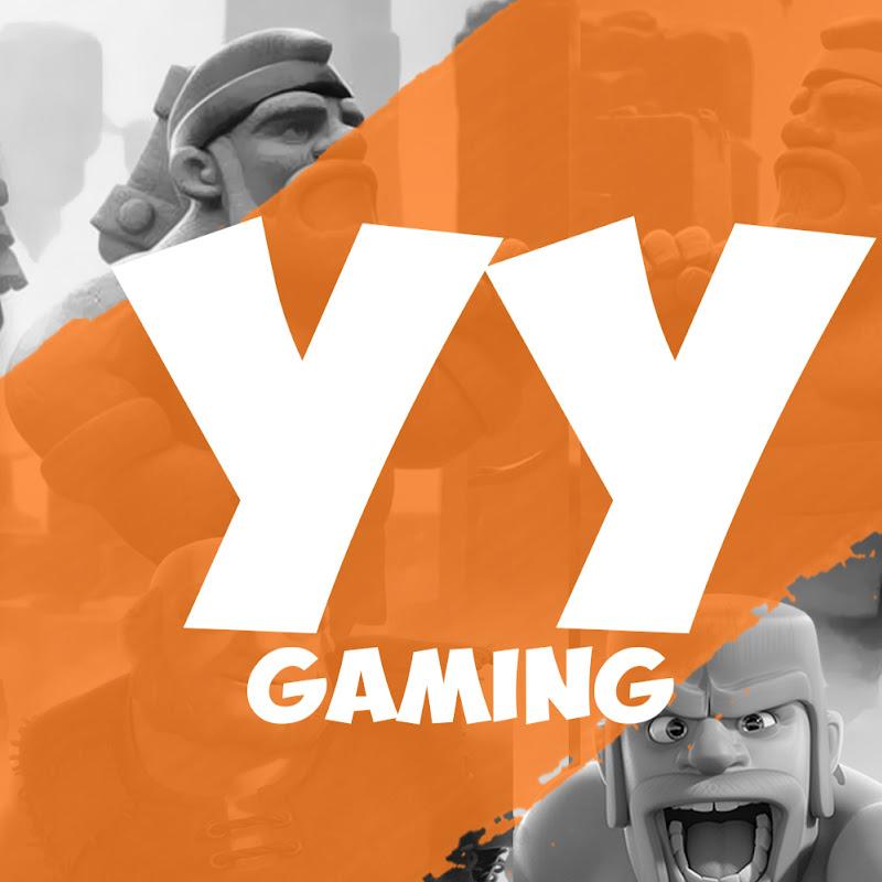 YY Gaming
