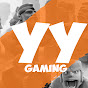 YY Gaming (GamerProductionSir)