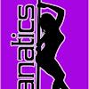 Pole Fanatics Dance & Fitness Studios