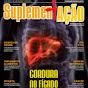 Revista SuplementAção