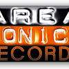 Areasonica Records Official Video Channel
