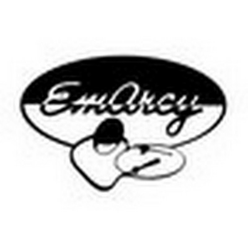 EmarcyRecords