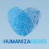 Humaniza Redes
