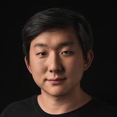 Quanto Ganha Pyong Lee