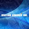 Miller Energy, Inc.